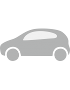 A3 Sportback (5 dörrar)
